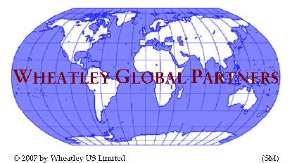 Wheatley Global Partners